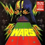 Phill Pratt – Star Wars Dub