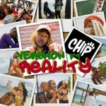 Vershon x Chip – Reality | New Video/Single