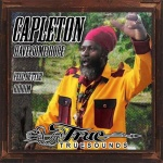 Capleton – Have Some Hope | New Single