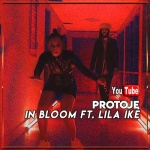 Protoje – In Bloom ft. Lila Iké | New Video