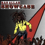 Ras Allah – Showcase