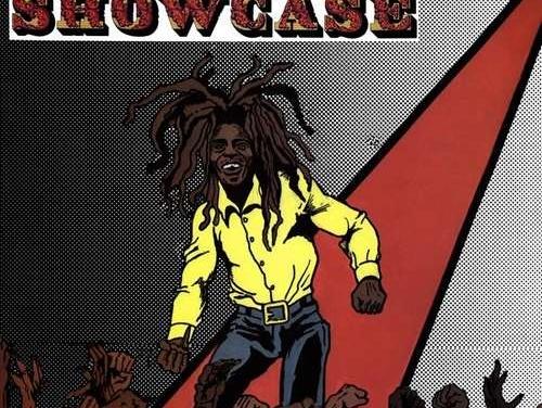 Ras Allah – Showcase