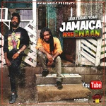 Zagga X Kabaka Pyramid – Jamaica Wah Gwaan | New Video/Single
