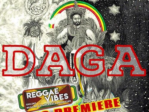 Arkaingelle – Daga | Video Premiere