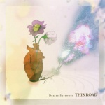 Denise Sherwood – This Road | New Album