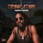 Kabaka Pyramid – Tribulation | New Single