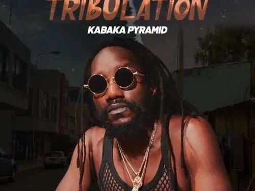 Kabaka Pyramid – Tribulation | New Single