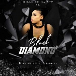 Kristine Alicia – Black Diamond | New Video/Single