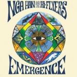 Nga Han and The Hi-Flyers – Emergence