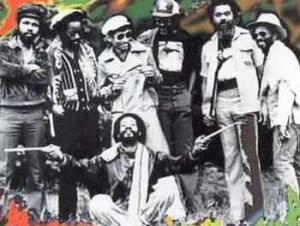 Soul Syndicate Band