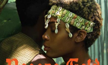 Various – Reggae Gold 2020