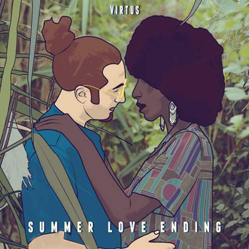 VirtuS - Summer Love Ending