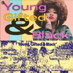 Bob Andy & Marcia Griffiths – Young, Gifted And Black | New Video