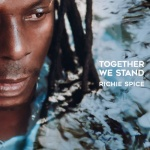 Richie Spice – Together We Stand