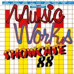 Music Works Showcase 88 | Reissue