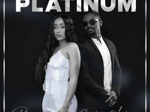 Briani feat. Christopher Martin – Platinum | New Video/Single