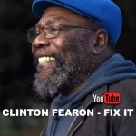 Clinton Fearon – Fix It | New Video