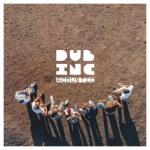 Dub Inc. – Rude Boy (Live Acoustic in Saint-Étienne) | New Video/Single