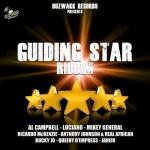 Guiding Star Riddim | New Album