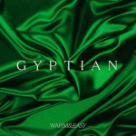 Gyptian – Warm & Easy | New Single