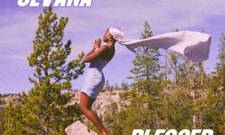 Sevana – Blessed | New Video