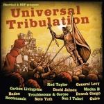 Various – Universal Tribulation