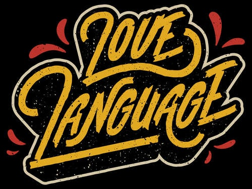 Zem Audu – Love Language | New Single