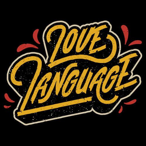 Zem Audu - Love Language