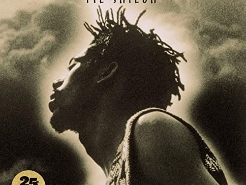 Buju Banton – 'Til Shiloh (25th Anniversary Edition) | New Album