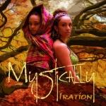 Mystically – Iration