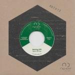 Ojah feat. Nik Torp – Notting Hill