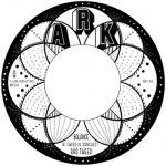 Ras Tweed – Balance / Amatah Keo – Each One Teach One