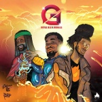Royal Blu x Runkus – G | New Video/Single