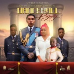 Vybz Kartel releases Dancehall Royalty EP