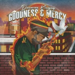 Donovan Kingjay – Goodness & Mercy | New Release