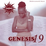Karamanti – Genesis 19 | New Video