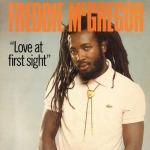 Freddie McGregor – Love At First Sight