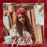 Khalia – No Better Day | New Video/Single