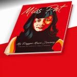 Pat Chin: Miss Pat – My Reggae Music Journey