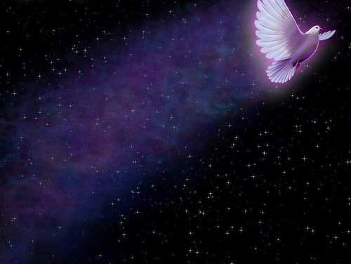 Perfect Giddimani – Goodbye (Genna Genna) | New Release