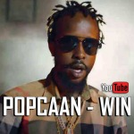 Popcaan – Win | New Video
