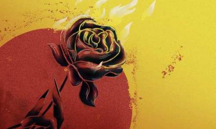 Protoje x Lila Iké x IzyBeats – Still Blooming   New Release