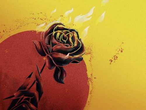 Protoje x Lila Iké x IzyBeats – Still Blooming | New Release