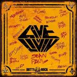Sean Paul – Live N Livin