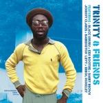 Trinity – Trinity & Friends : The Blackbeard Years 1978-83