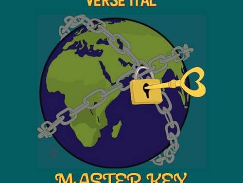 Verse iTal – Master Key | New Release