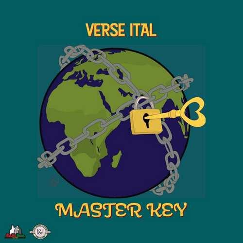 Verse iTal - Master Key