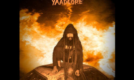Yaadcore – Tension   New Video