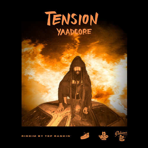 Yaadcore - Tension