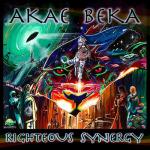 Akae Beka – Righteous Synergy